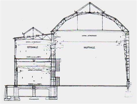section 132a behrens aeg turbine factory