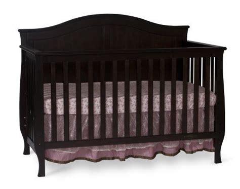 child craft dresser jamocha child craft camden 4 in 1 convertible crib jamocha