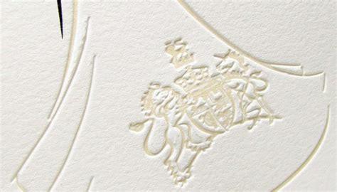 Digby Wedding Invitation And Design Studio by 2011 October Letterpress Designs Digby Washington Dc