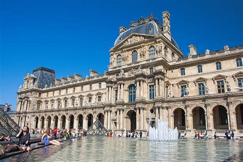 famous french architects 24 famous architecture buildings around the world nytexas