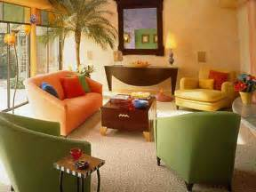 feng shui livingroom feng shui living room arrangement decor ideasdecor ideas