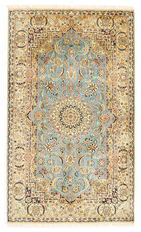 tappeti in seta tappeti per la da letto