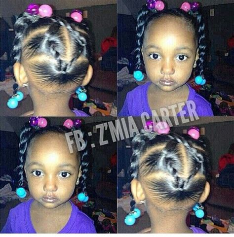 2years old boys easy haircuts for african americans 355 best images about african princess little black girl