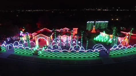 broward christmas lights decoratingspecial com
