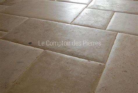 Carrelage De Bourgogne Prix 2782 by Carrelage De Bourgogne Prix Carrelage Design