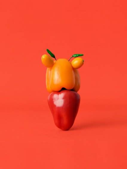 Hoe Voorkom Je Fruitvliegjes by Niet Met Je Eten Spelen Culy Nl