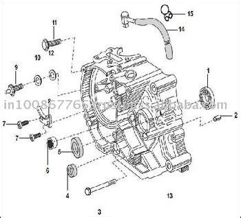 tvs motorcycle wiring diagram tvs wiring diagram site