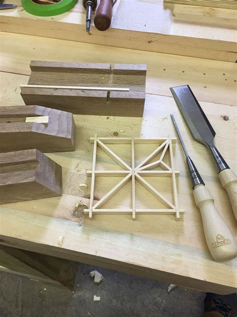 kumiko jigs   woodworking projects diy beginner