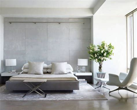 modern gray bedroom modern gray bedroom nyc interior design