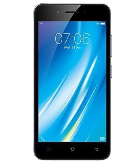 For Vivo Y53 vivo y53 16gb mobile phones at low prices
