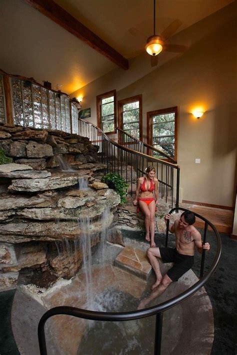 indoor water features images  pinterest ponds