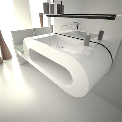 lavabo design garfish lavabo bagno sospeso arredo bagni per hotel