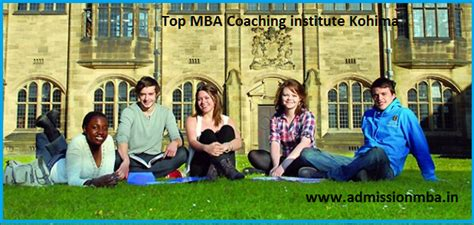 best institute for mba top mba coaching institute in top mba coaching centre kohima
