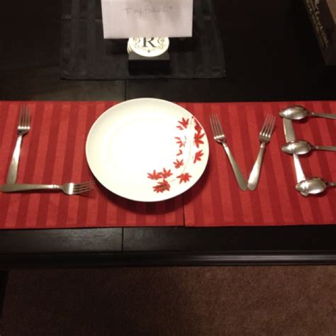 Wedding Anniversary Dinner Ideas At Home by 12 Best Images About Celebrate Your Anniversary At Home On
