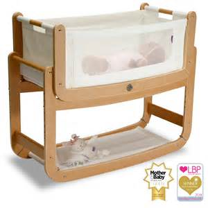 Toddler Cot To Bed Advice Review Snuzpod 2 Three In One Baby Bed Run Out Of Womb