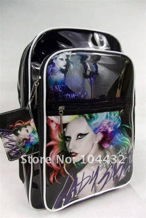 gaga bag handbags backpacks purses briefcases e pinte
