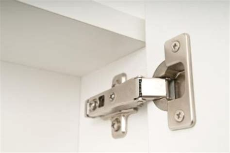 Door Hinges For Kitchen Cabinets European Cabinet Door Hinges Cabinet Doors