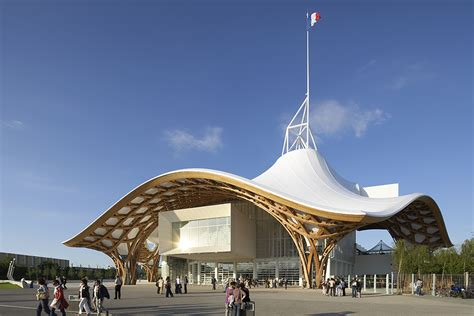 centre pompidou metz centre pompidou metz centre pompidou metz arup a global firm of consulting