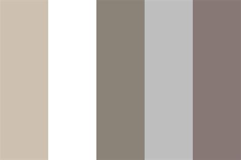nutral colors neutral earthtones color palette electrical