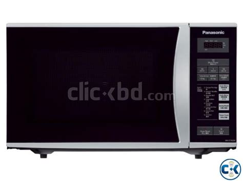 Toaster Oven With Auto Slide Out Rack Oven Control Knob May Toaster Oven Automatic Rack