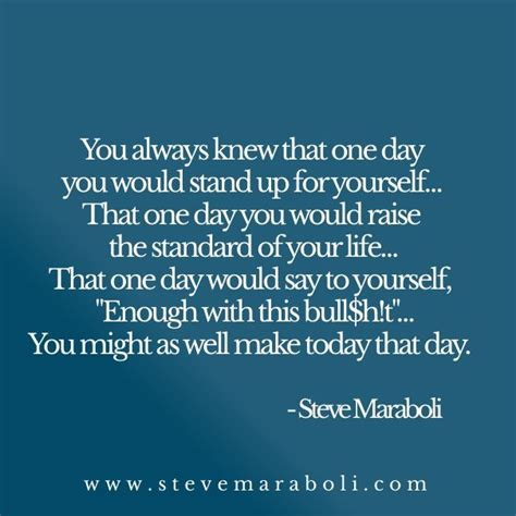 8 Ways To Stand Up For Yourself by 1000 Ideas About Stand Up On Of Bullies
