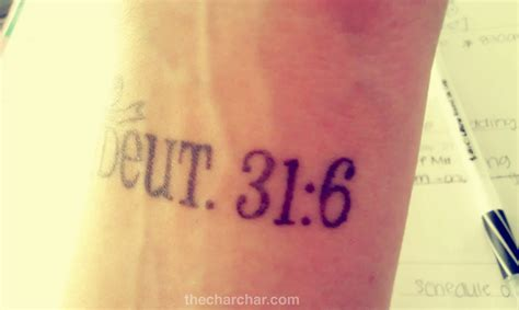verse tattoo on wrist bible verses tattoos on wrist www imgkid com the image