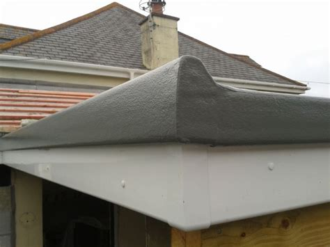 roofing specialist limited ace fibreglass roofing limited flat roofing specialist
