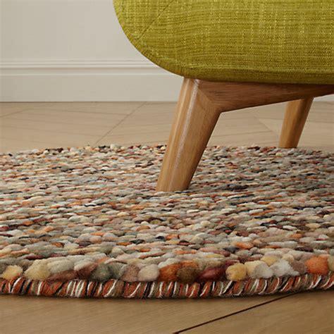 jellybean rug lewis lewis jellybean rug rugs ideas