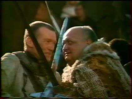 Nanarland Kaine Le Mercenaire La Chronique De Nanarland