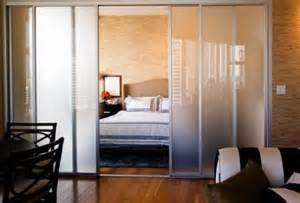 book your temporary amp pressurized walls contractors call apartment bedroom ideas vintage style decorating
