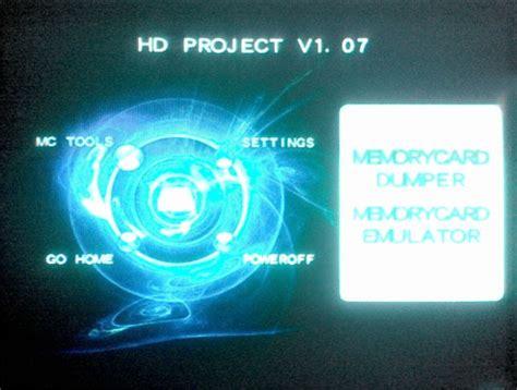 membuat dvd rom internal menjadi eksternal cara membuat flashdisk menjadi memory card virtual