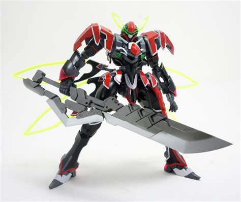 Unite Sword Momoko momoko heavy weapons united sword for 1 100 mg bandai gundam models kits premium shop