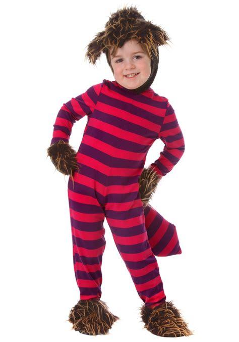 cat costume toddler cat costume