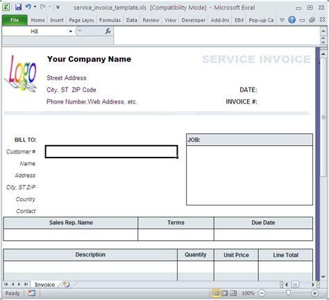 screenshot review downloads  freeware service invoice