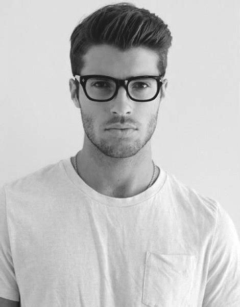 minimalist men hairstyles top 70 best stylish haircuts for men popular cuts for gents