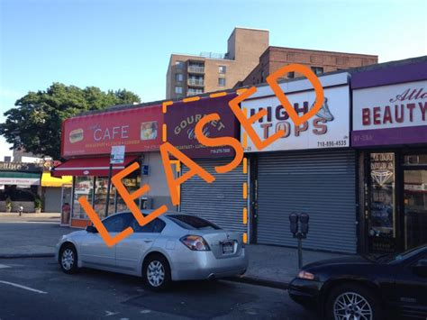bed bath and beyond rego park bed bath and beyond rego park xvon image bed and bath