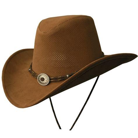 cowboy hat cowboy hats crushable felt hats crushable cowboy hats