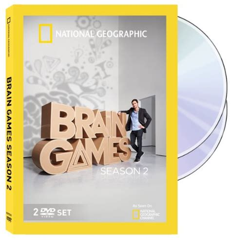 usa today jumbo puzzle book 2 400 brain games for every brain games tv listings tv schedule and episode guide