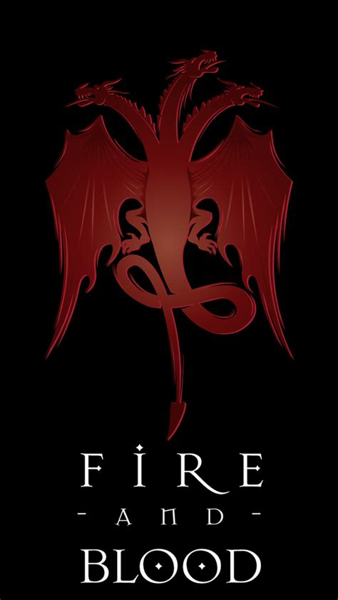 asoiafgame  thrones house sigil iphone backgrounds