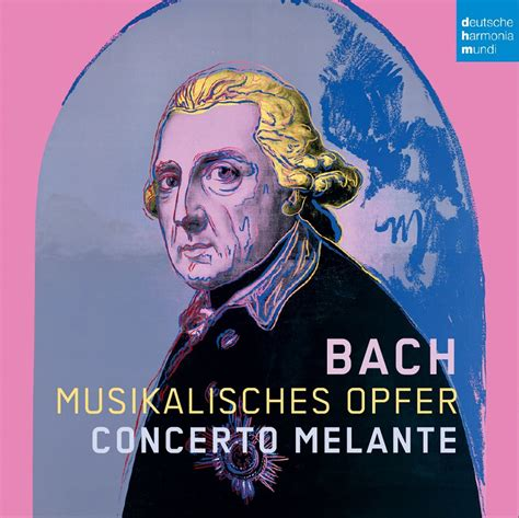musikalisches opfer bwv 1079 j s bach lp musical offering bwv 1079 recordings part 12 2010 2019