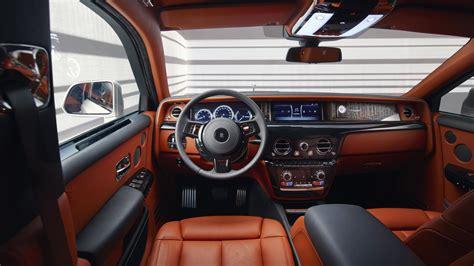 peugeot eurolease australia 100 interior rolls royce ghost rolls royce wheel