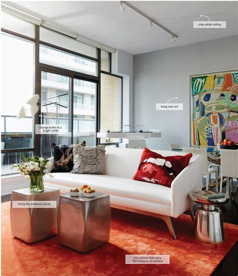emejing home and design magazine naples contemporary