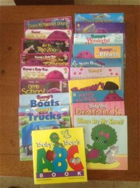 ebay books 1000 images about children s books on ebay on pinterest
