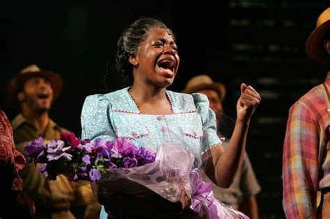 Fantasia In The Color Purple blogs herald dispatch idol chit chat fantasia
