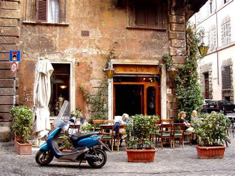 best coffee shop in rome rome
