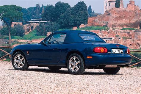 2004 mazda 6 headliner replacement replace headliner in a 1998 mazda mx 5 janeysuperstar