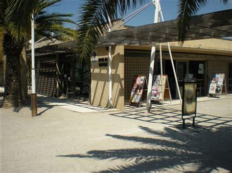 office du tourisme seyne sur mer office du tourisme de la seyne sur mer la seyne sur mer