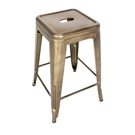 rent bar stools rent bar stools rent bar stools tabouret counter stool