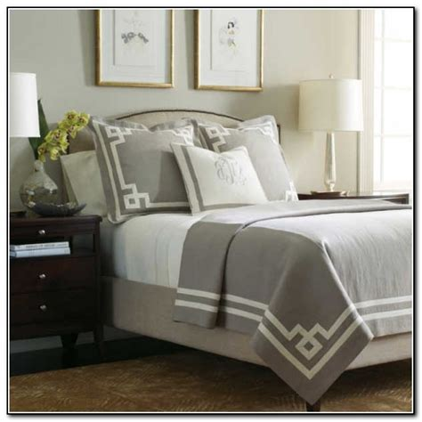 Hotel Bedding Collection Sets Discount Hotel Bedding Sets Glorema
