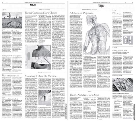 new york times science section nytimes science section 28 images ny times science